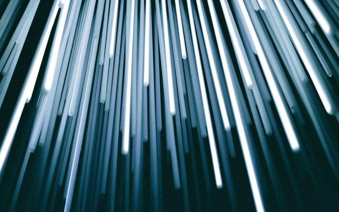 Shift Technology : une plateforme de détection de fraude à l'assurance