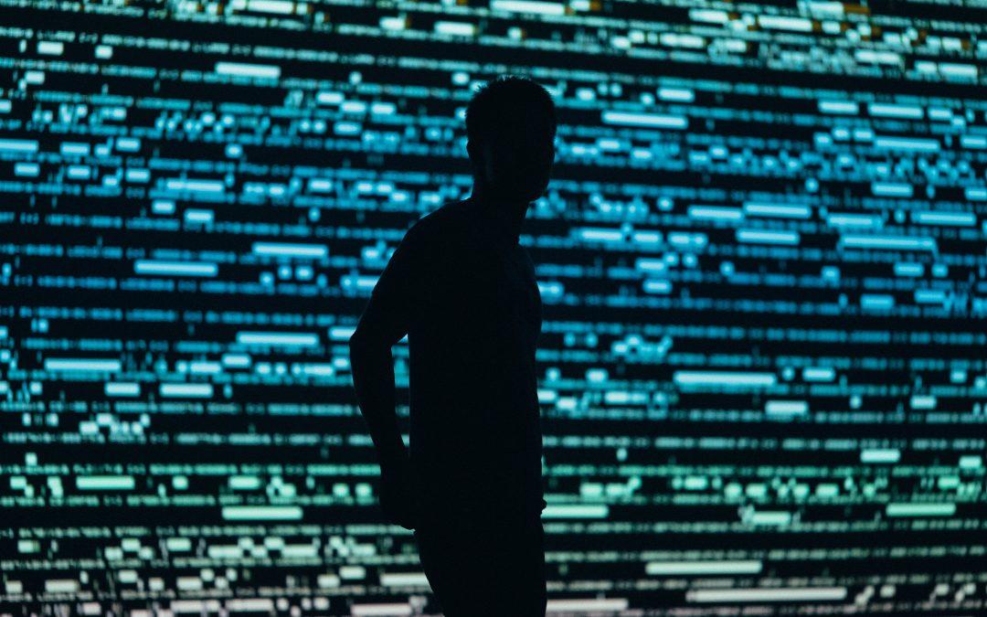 Espionnage industriel : comment s'en prémunir ?