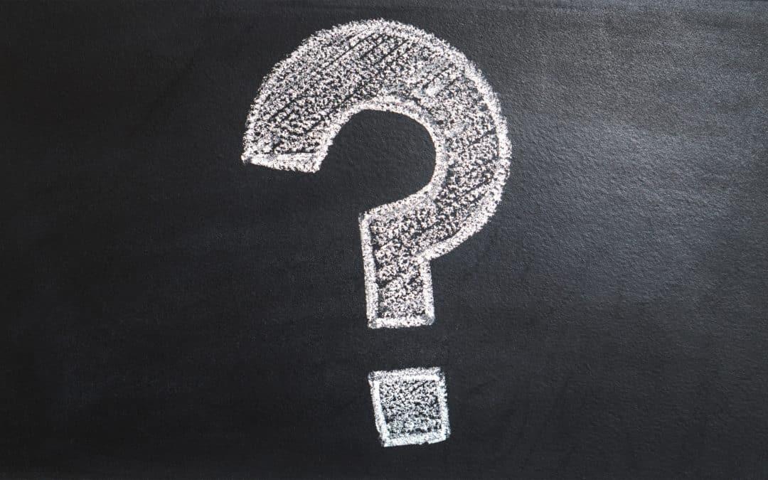 Question pratique : les preuves récoltées par un detective prive sont-elles recevables devant un tribunal ?