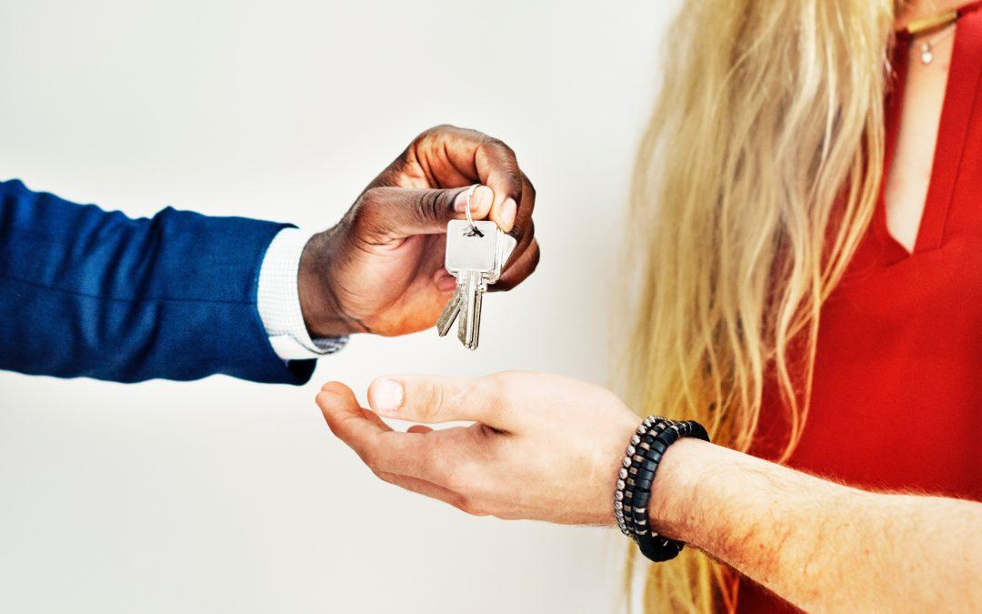 Propriétaire : se faire aider par un détective privé en cas de litige locataire