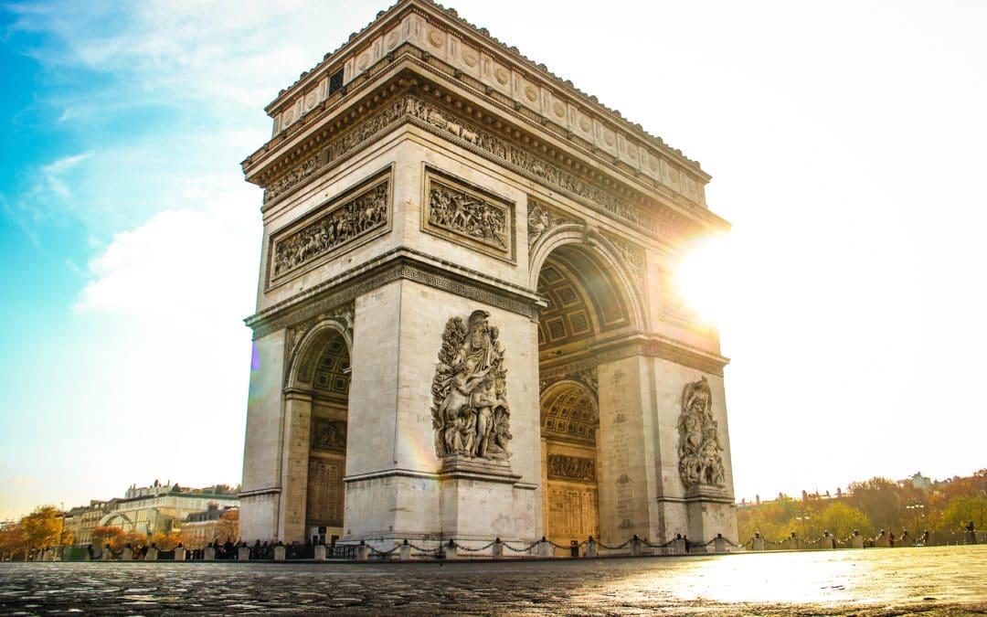 Detective privé Paris : le quotidien des professionnels