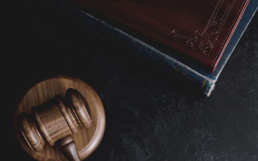 Recouvrement de créances : procédures