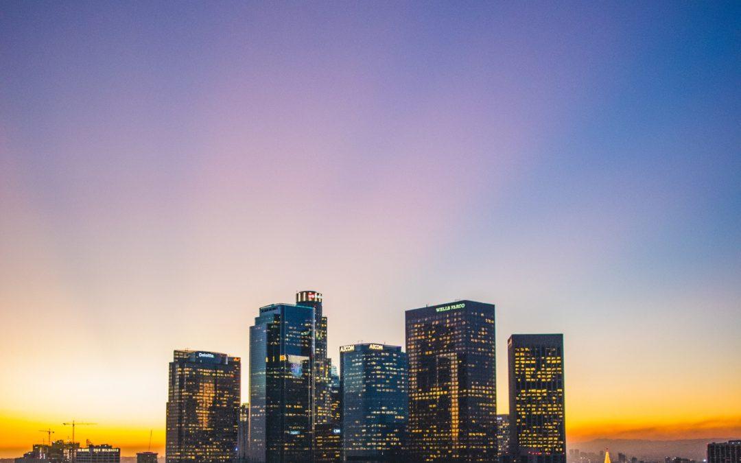 Intelligence économique : l'investigation au service des entreprises