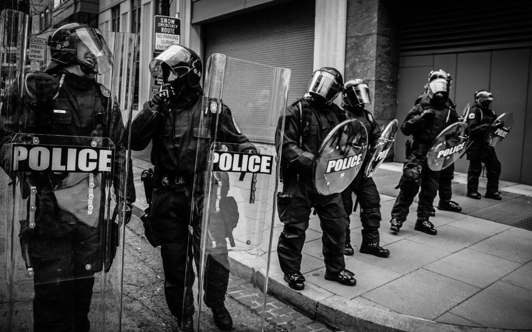 Détectives privés et police : quelle relation ?