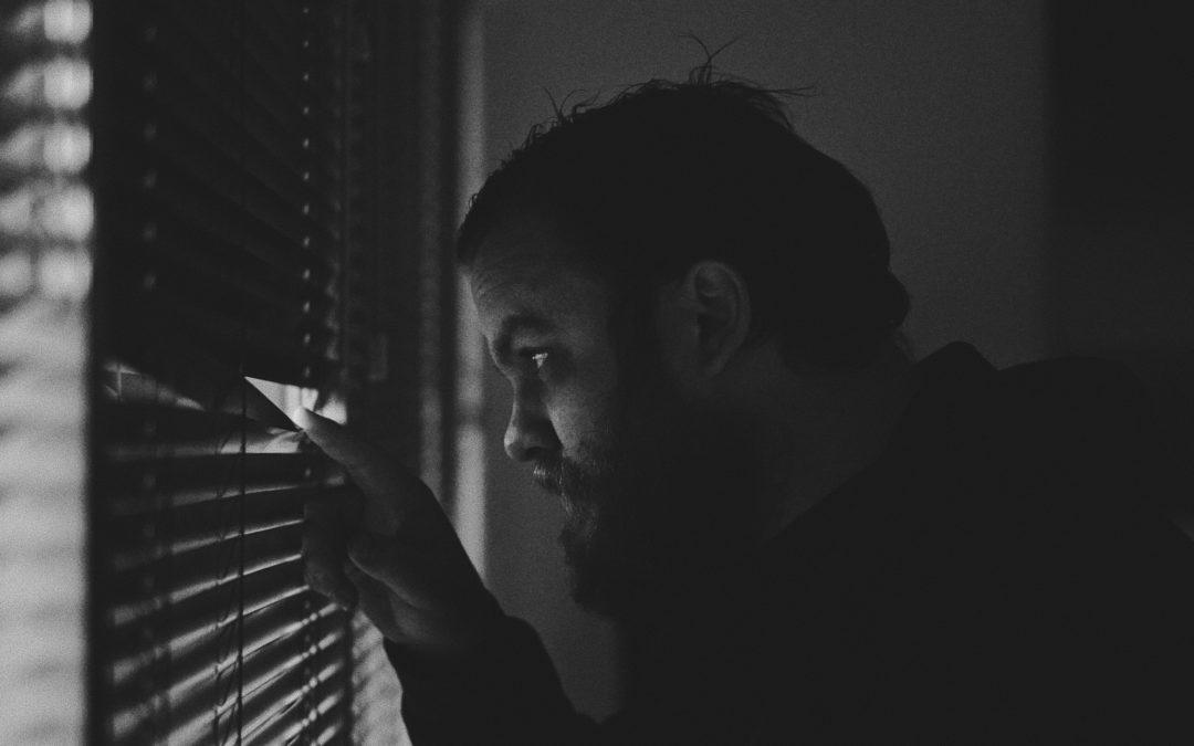 Espionnage salariés : faire appel à un détective privé
