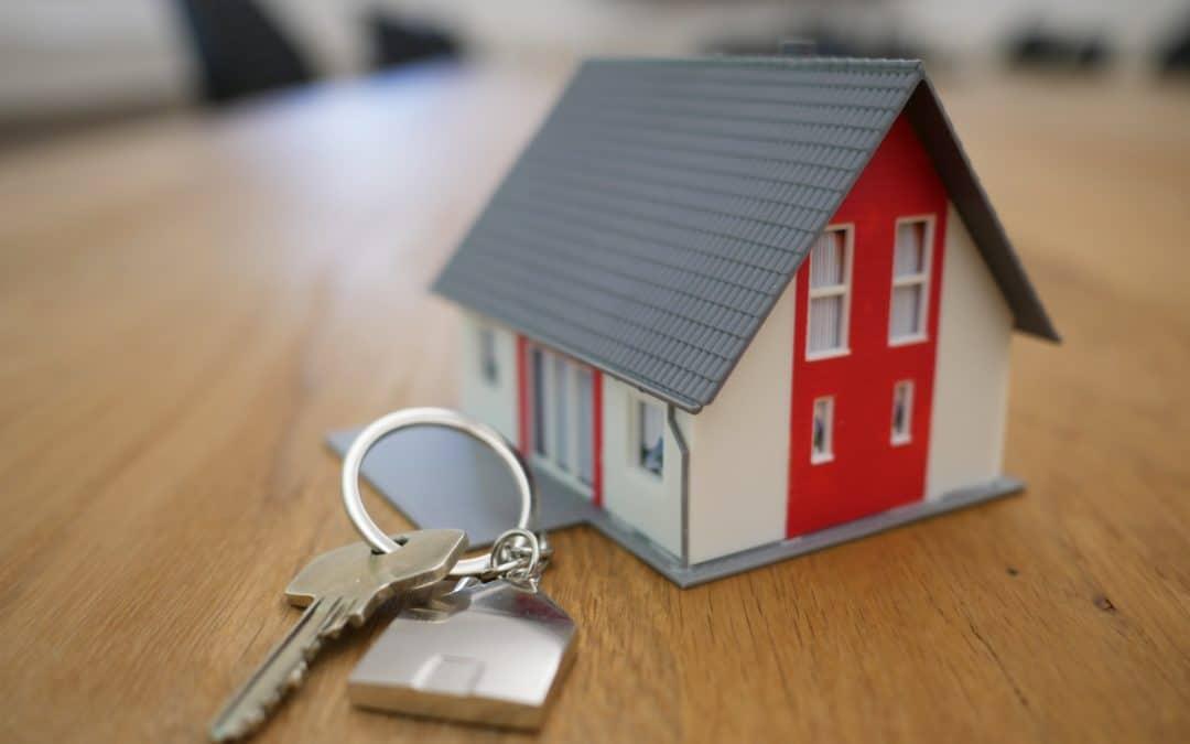 Recouvrement de loyer : comment un détective privé peut vous aider?